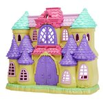 more details on Sofia the First Deluxe Castle Playset.