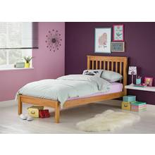 HOME Childrens Aspley Single Bed Frame