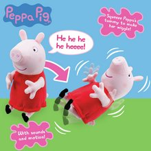 Results For Peppa Pig