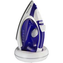 Russell Hobbs 23300 Freedom Cordless Steam Iron