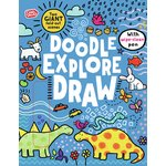 more details on Chad Valley Wipe Clean Doodle and Draw.