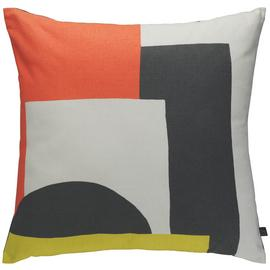 Habitat Miro Cushion