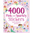 more details on Chad Valley Pink and Sparkley 4000 Sticker Book.