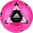 more details on Adidas Starlancer V Football - Pink