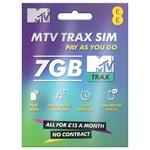 more details on EE MTV Trax SIM.