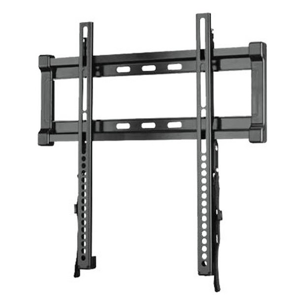 Buy Sanus Vuepoint 32 47 Inch Tv Low Profile Mount At