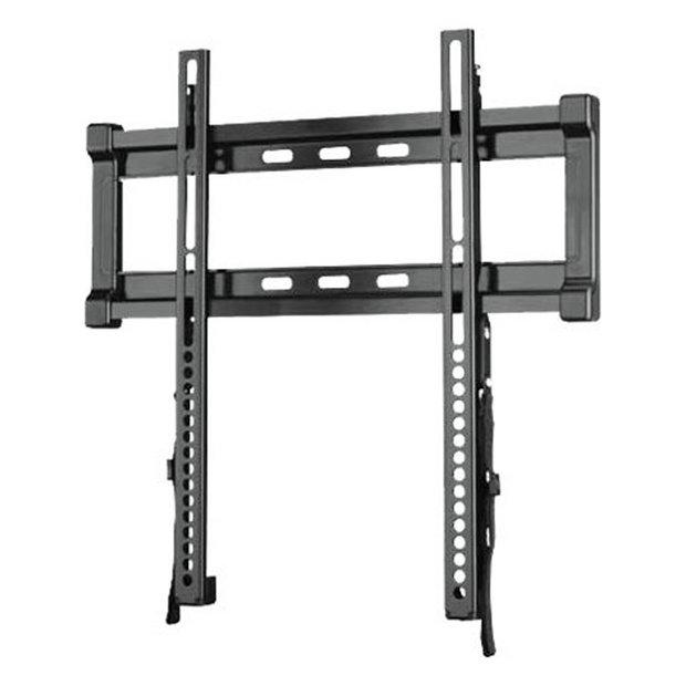 buy sanus vuepoint 32 47 inch tv low profile mount at. Black Bedroom Furniture Sets. Home Design Ideas