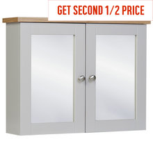 Bathroom Furniture Bathroom Storage Argos