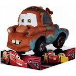 more details on Disney Cars Mater 10 Inch Plush.