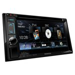 more details on Kenwood DDX-5016DAB Double DIN DAB Car Stereo.