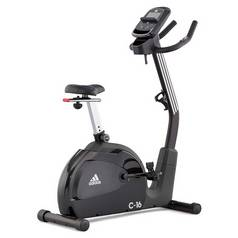 Adidas Exercise Bike