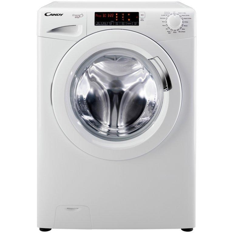 washing machine argos