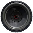 more details on DB Audio Xtinct 15 Subwoofer.
