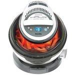 more details on Breville VDF122 Halo Plus Duraceramic Health Fryer.