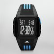 more details on Adidas Men's ADP6040 Duramo Watch.