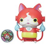 more details on Yo-kai Watch Converting Figures Assortment.