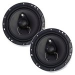 more details on In Phase Slim Fit SXT1735 17cm Speakers.