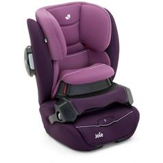 Joie Transcend Group 1-2-3 Lilac Car Seat