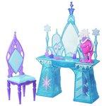 more details on Disney Frozen Scene Set.