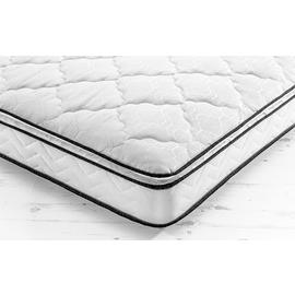 Airsprung Keswick 800 Luxury Pillowtop Kingsize Mattress