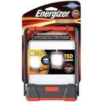 more details on Energizer Folding Fusion Lantern.