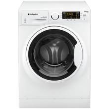 Hotpoint RPD9467J 9KG 1400 Spin Washing Machine - White Best Price, Cheapest Prices