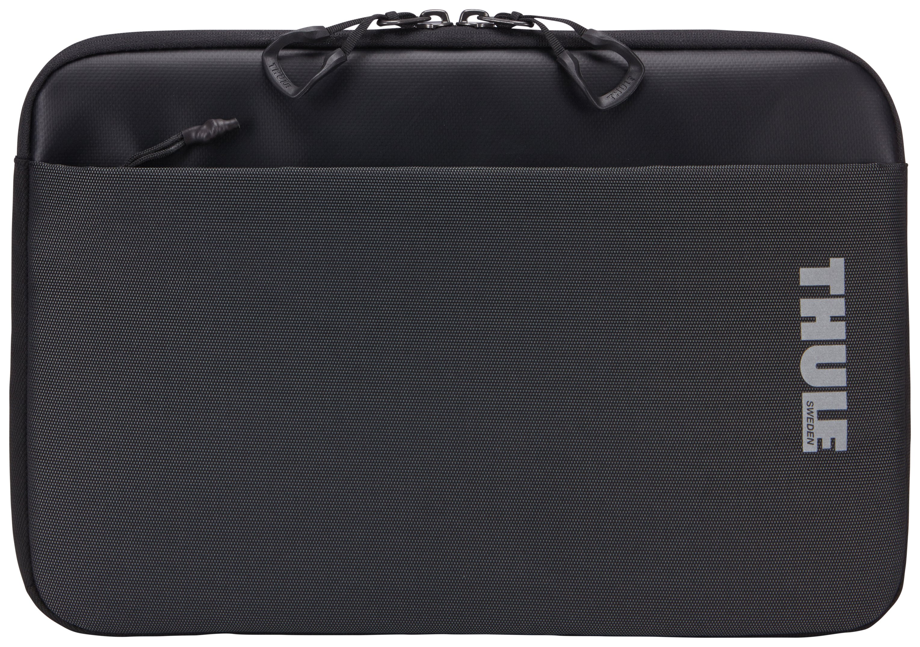Thule Subterra 11 inch Macbook Sleeve - Black.