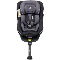 Joie Spin 360 Group 0+ and 1 Car Seat