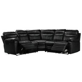 Results for corner recliner sofa in Home and furniture, Living room ...
