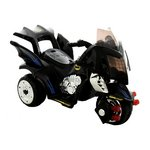 more details on Batman 6V Battery Operated Trike.