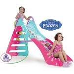 more details on Frozen Slide.