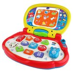 more details on VTech Baby's First Laptop.