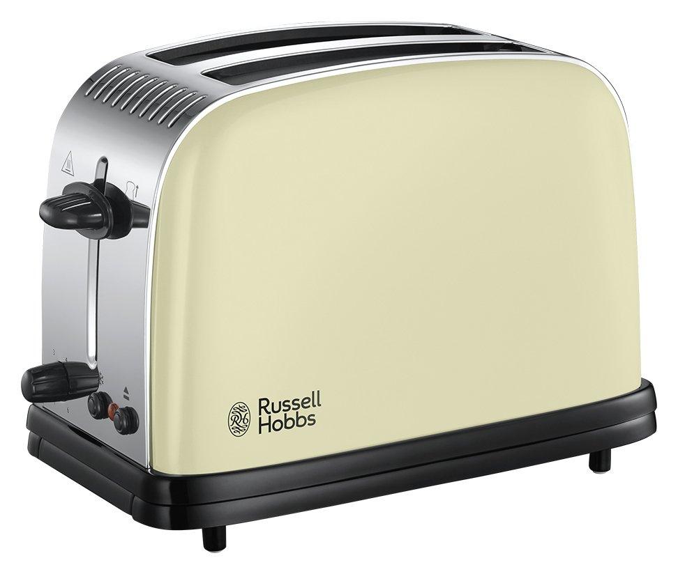 Breville Sandwich Toasters Breville Vst026x 4 Slice