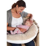 more details on Clair de Lune Baby Feeding Pillow.