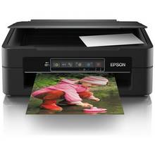 Epson All-in-One Wi-Fi Printer (XP-245)