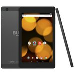 more details on Bush Spira B2 7 Inch Full HD 32GB Tablet