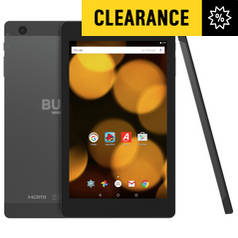 Bush Spira B2 7 Inch 32GB Tablet