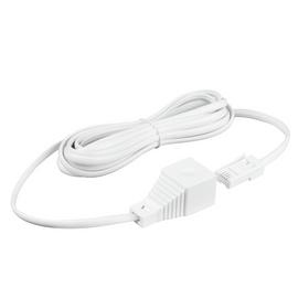 Masterplug 10 Metre Telephone Extension Kit