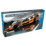 more details on Scalextric Mini Challenge.
