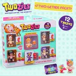 more details on Twozies Two-Gether Pack.