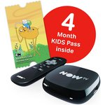 more details on NOW TV Box with 4 Months Kids' Entertainment Pass.