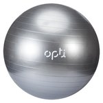 more details on Opti Silver Gymball - 55cm