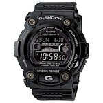 more details on Casio G-Shock GW-7900B-1ER Radio Controlled Solar Watch.