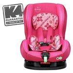 more details on Koochi Kick Start 2 Group 1 Bali Car Seat.