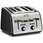 Buy Toasters At Argos Co Uk Your Online Shop For Home