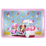 more details on Twozies Fun Two-gether Playset.