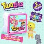 more details on Twozies Season 1 Surprise Pack.