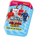 more details on EPL Match Attax Extra 2017 Mega Tin.