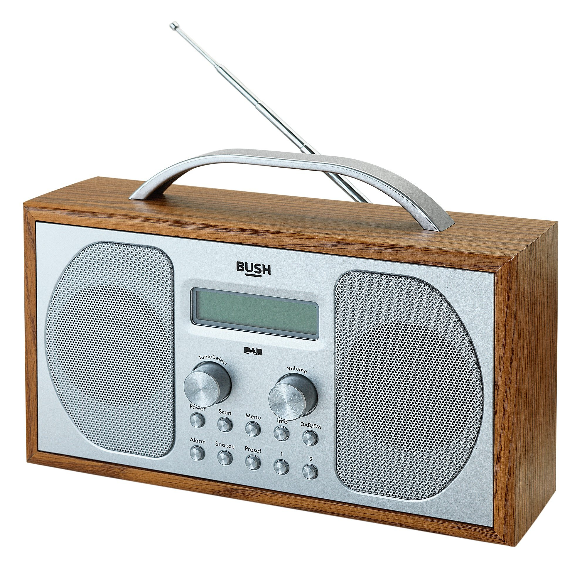 Buy Alcatel Radios At Argos Co Uk Your Online Shop For