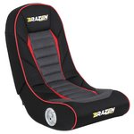 more details on BraZen Sabre Gaming Chair.